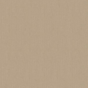Erismann GMK Fashion for Walls Uni gold Glitzer (1000430)