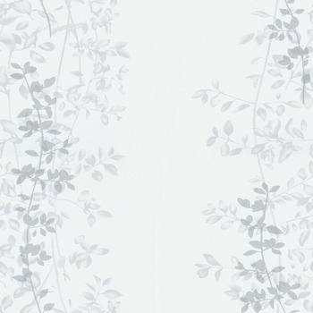 Erismann GMK Fashion for Walls Floral weiß grau (1004731)
