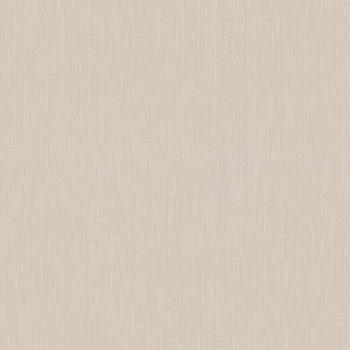 Erismann GMK Fashion for Walls Uni beige Glitzer (1000402)
