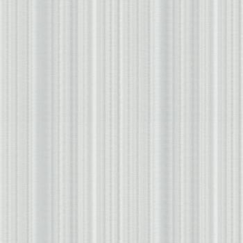 Erismann GMK Fashion for Walls Streifen grau weiß (1004831)