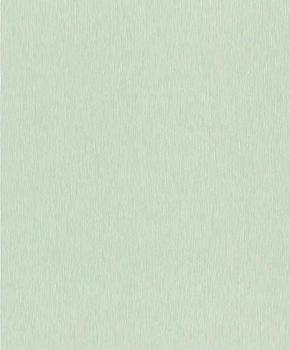 Rasch Tapetenwechsel grün (66702419)