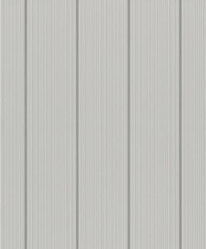 Rasch Sightseeing grau/silberfarben (36358701)