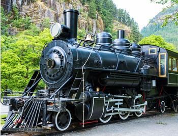 papermoon-old-steam-locomotive-400-x-260-cm
