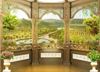 papermoon-fresco-garden-terrace-400-x-260-cm