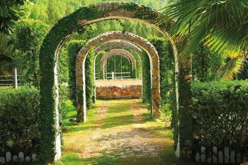 papermoon-pergola-garden-400-x-260-cm