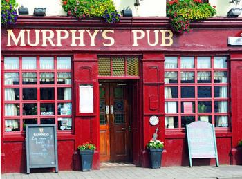 papermoon-murphy-s-pub-dingle-bay-400-x-260-cm