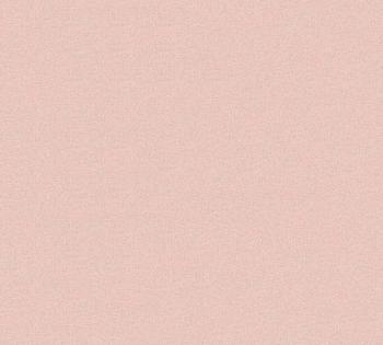A.S. Creation Designdschungel by Laura N. 10,05 x 0,53 m rosa (342433)