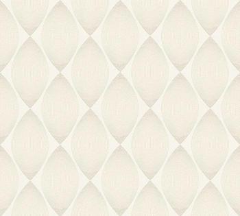 A.S. Creation Esprit Minimalistic Authenticity 10,05 x 0,53 m beige creme (35714-1)