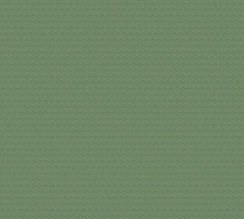 A.S. Creation Greenery 10,05 x 0,53 m grün (37211-1)