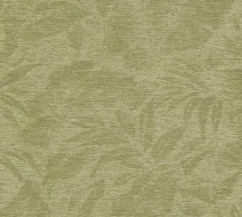 A.S. Creation Greenery 10,05 x 0,53 m grün (37219-4)