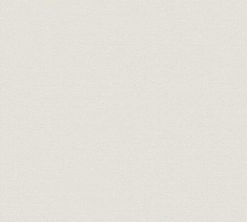 A.S. Creation Romantic Botanics 10,05 x 0,53 m beige (35755-3)