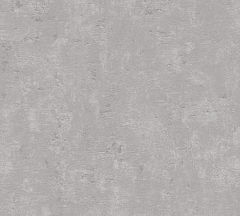A.S. Creation Used Look 10,05 x 0,53 m grau (230713)