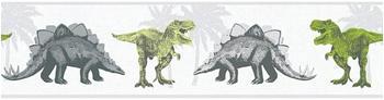 A.S. Creation Dinos 358361