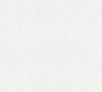Architects Paper Alpha (17608033)