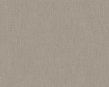 Architects Paper Vintage (306837)
