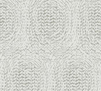 Architects Paper Alpha (333733)