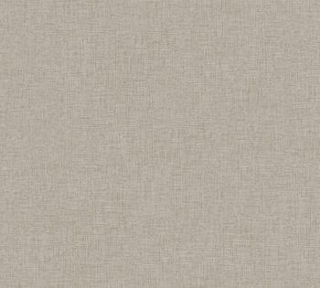 Livingwalls New Walls Uni - uni, beige-grau (37751514)