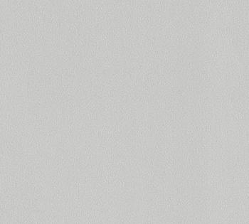 Daniel Hechter einfarbig, unifarben, hellgrau (53490124)