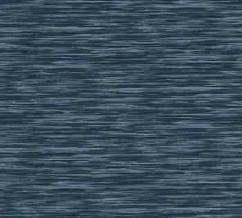 Daniel Hechter gemustert, Ethno-Look, blau (25620017)
