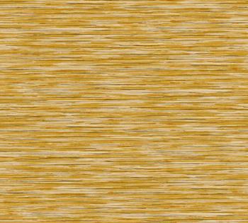 Daniel Hechter gemustert, Ethno-Look, gelb (47106718)