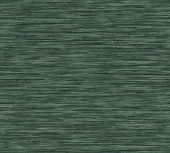 Daniel Hechter gemustert, Ethno-Look, grün (22918327)