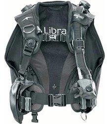 SeaQuest Libra