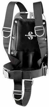 Scubapro Pure Tek Harness ohne Backplate