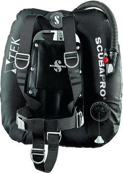 Scubapro X-Tek Pure Tek System 27kg