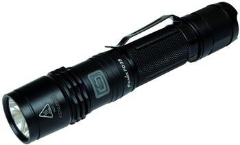 Fenix PD35