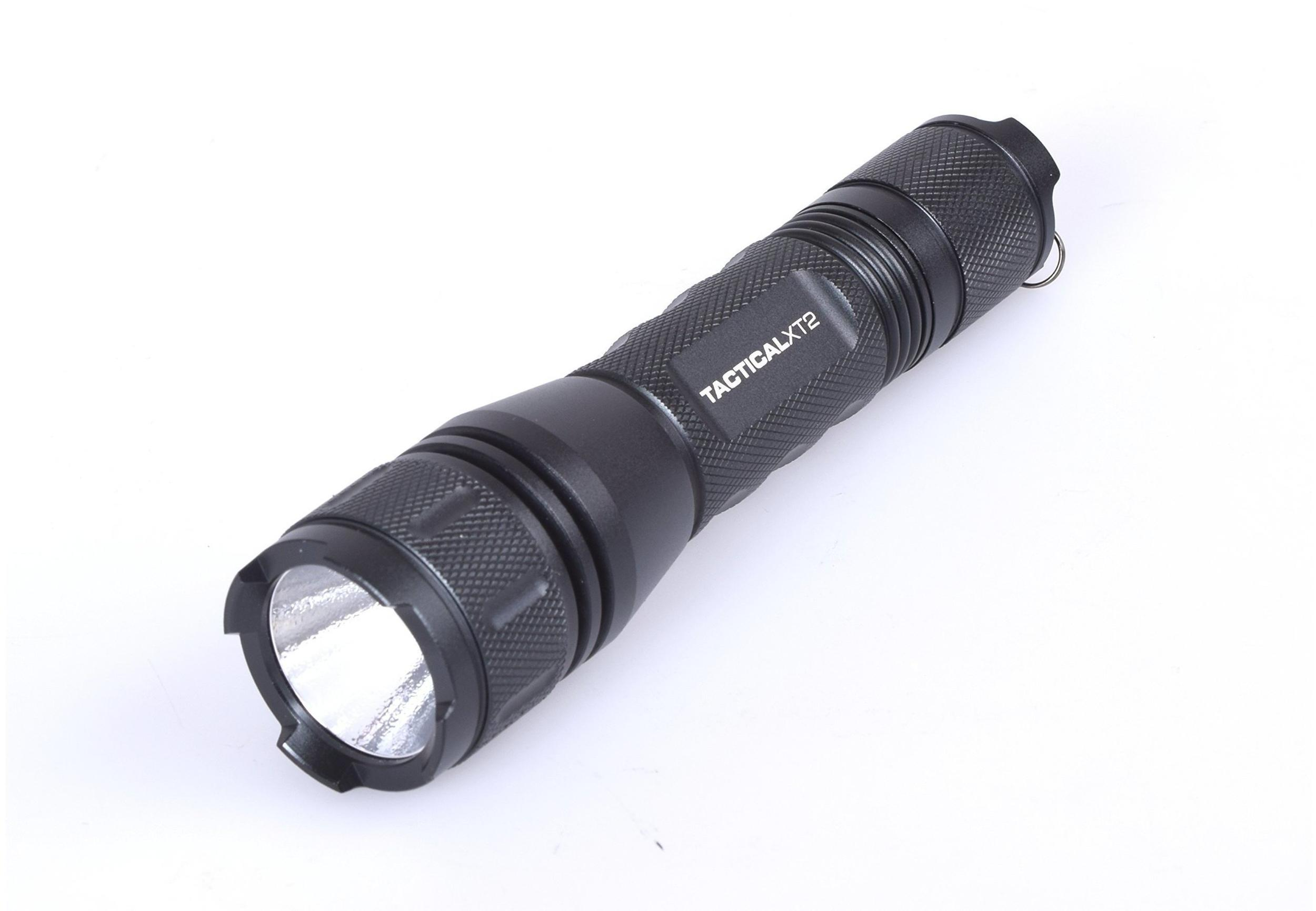 56715c3d99e24c Walther Tactical XT2 ab 30