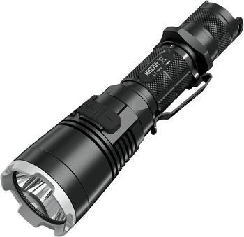 Nitecore MH27UV Taschenlampe