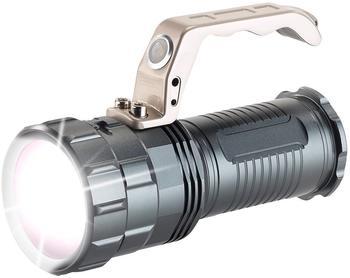 kryolights-extrahelle-akku-led-handlampe-trc-410-cree-led-550lm-10w-ip44