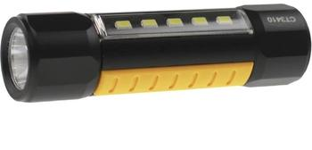cat-led-taschenlampe-mit-guertelclip-batteriebetrieben-190-g-gelb