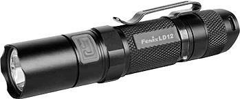 fenix-ld12-led-taschenlampe-320-lumen-modell-2017-gravur-moeglich