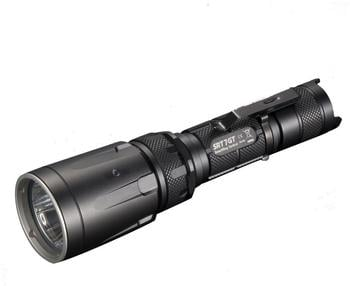 nitecore-srt7gt-led-taschenlampe-cree-xp-l-hi-v3-1000-lumen