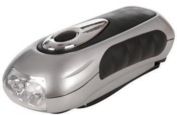 silverline-dynamo-taschenlampe-3-leds