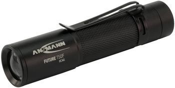Ansmann T50F LED Mini