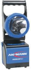 ansmann-powerlight-51