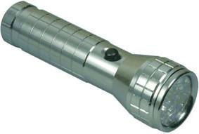 technoline-t-9027-led-taschenlampe