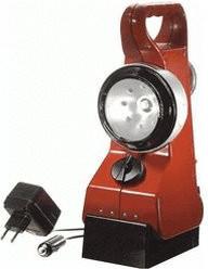 Esylux Handscheinwerfer EN10050008