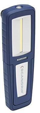 Scangrip Uniform Light (500lm)