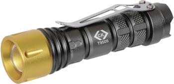ck-tools-t9505