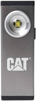 caterpillar-ct5115