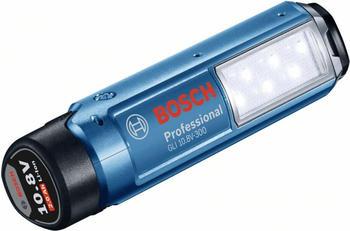 bosch-gli-12v-300-professional-solo