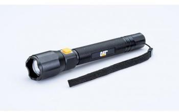 caterpillar-ct2100-focusing-power-pocket-light