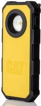 caterpillar-ct5120
