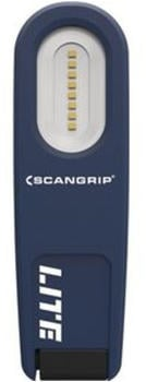 scangrip-star-lite-led-m-37-v