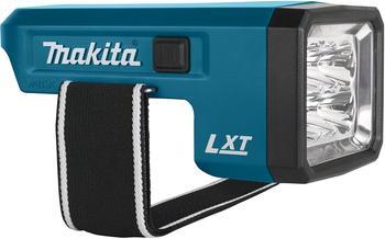 Makita BML146