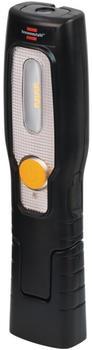brennenstuhl-hl-200-a-25070im-knickbar