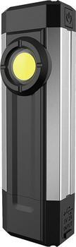 Kunzer PL-041 LED